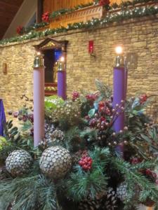 CHRISTMAS-OLM-2013-016-768x1024