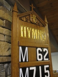 hymn-board-0051-e1376531769765-225x300