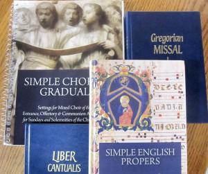 musicbooks-300x251