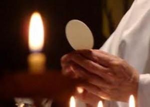 Eucharist-300x215