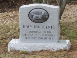 holyinnocents-300x225