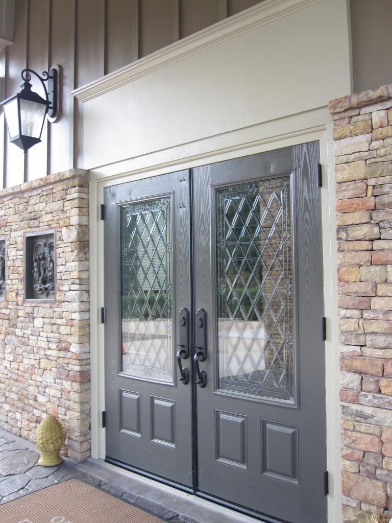 doors-768x1024