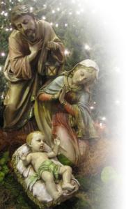 nativity-02