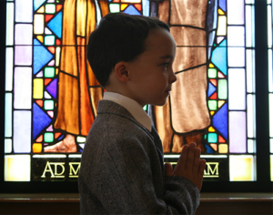 window-with-boy-01
