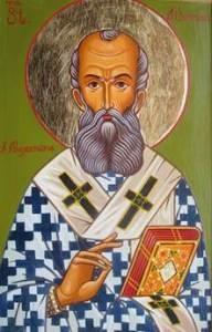 St_Athanasius-192x300