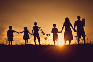 family-sunset-01