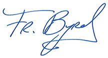 fr-byrd-signature
