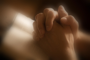 prayinghands-01
