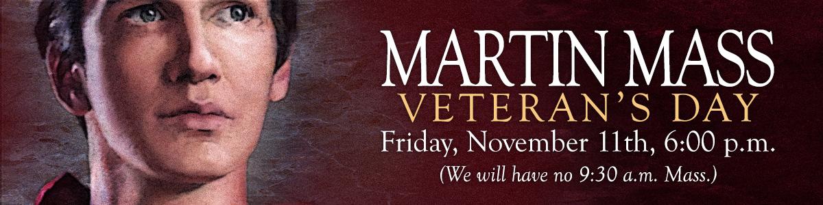 martin-mass-news-banner