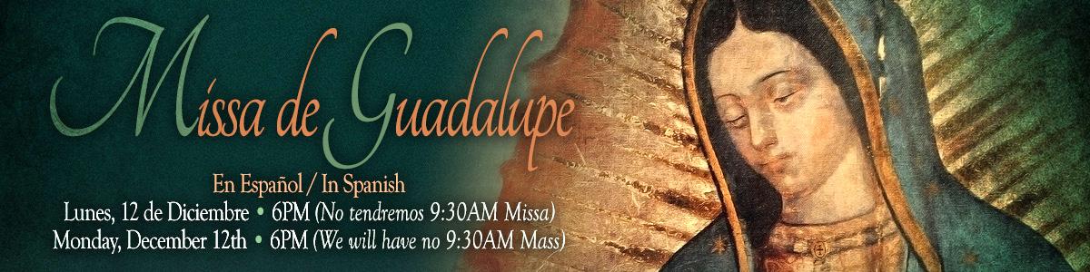 guadalupe-02