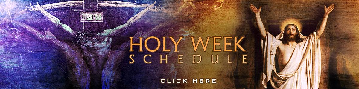 holy-week-01