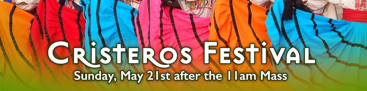 cristeros-festival-slider-05