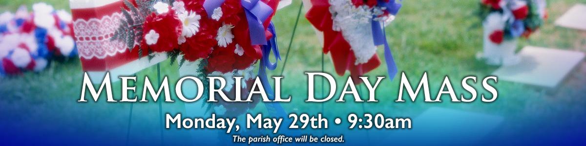memorial-day-slider-05